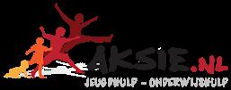 AKSIE Logo