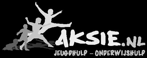 Logo footer Aksie JEUGDHULP ONDERWIJSHULP png